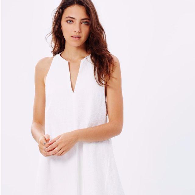 Staple the Label: Wimbledon Dress, Size 10