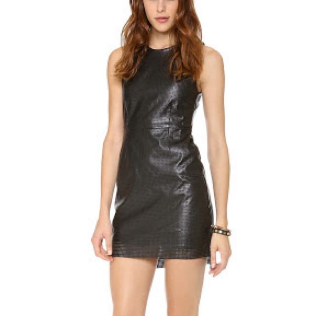 Stylestalker Hoop Dreams Dress, Size 6