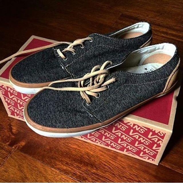 6542f34177 Home · Men s Fashion · Men s Footwear. photo photo photo photo photo