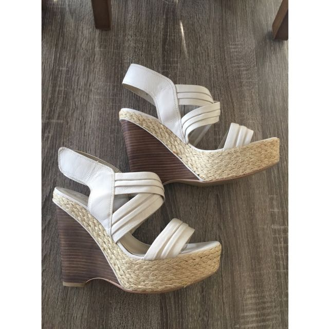 WITTNER Women's Wedges Size 42 Shoes
