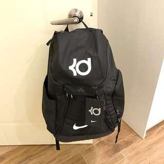 Nike x KD 後背包