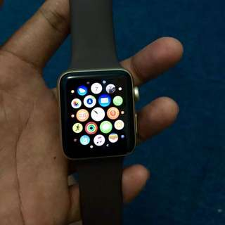 Iwatch 42mm Series 2