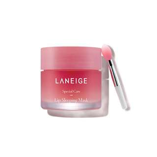 BN Laneige Lip Sleeping Mask