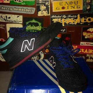 New Balance Nb710