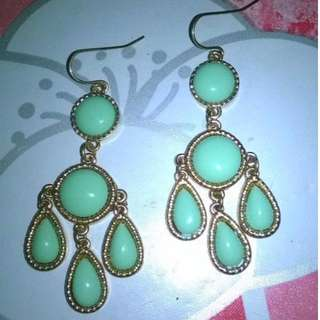 Earing by F21