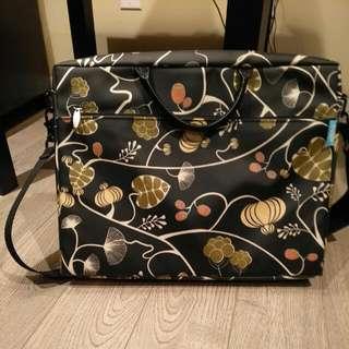 Danica Laptop Bag, Like New