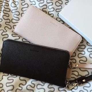 Marcs Wristlet Wallet