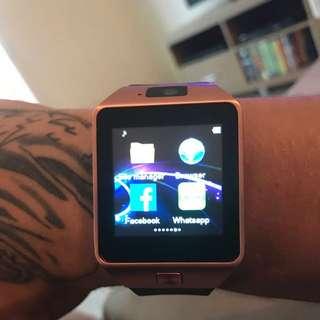 Smart Watch Version 3