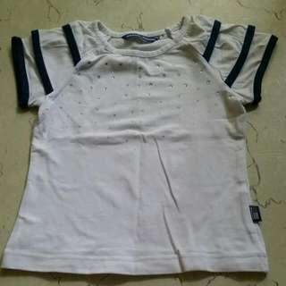 Original Marines Shirt