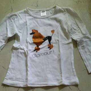 Max Shirt