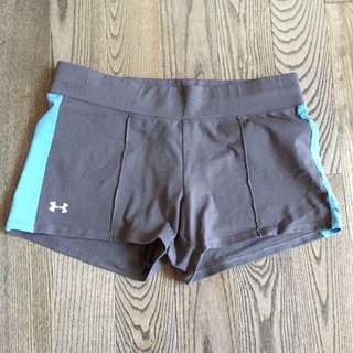 Under armour Woman Small