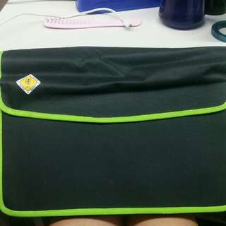IIEE Folders, Pen and Notepad