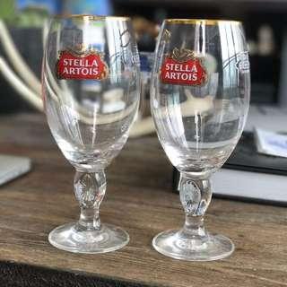 2 Stella Chalices