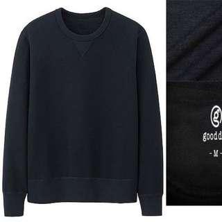 Sweater GoodDay Original