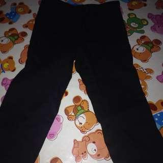 Black Jeans For Kids