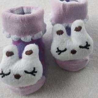 Character Socks For Girls