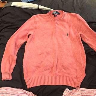 Ralph Lauren Jumper/sweater