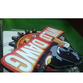 Rush Signage Maker in Novaliches