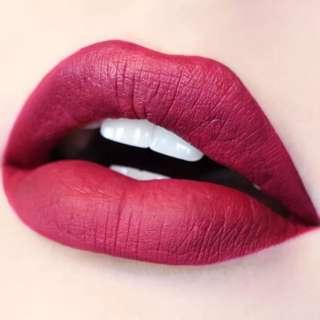 Colourpop 'More Better' Ultra Matte Lip