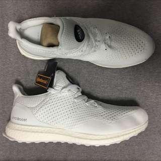 Adidas Ultraboost X Hypebeast
