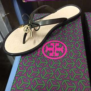 Tory Burch Flats- Limited Pairs 1 Week Clearance