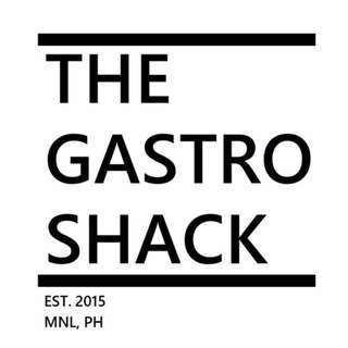 Party Food Cart: The Gastro Shack