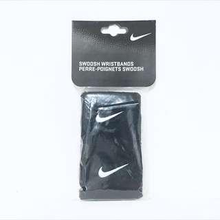 Nike吸汗護腕