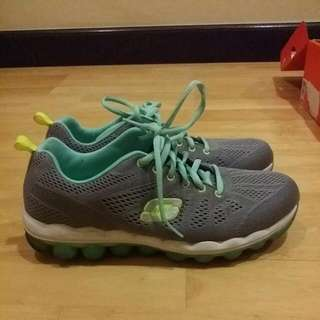 Skechers Skech-air Gym/Sports Shoes