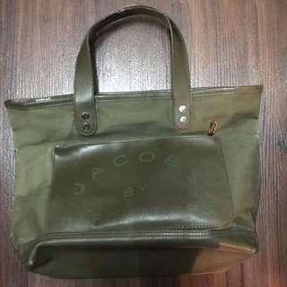 MarcJacobs Handbag