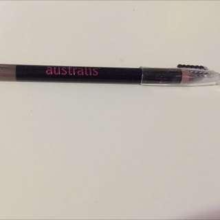 Light Brown Eyebrow Pencil