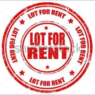 200 sqr lot for rent at Wawa Taguig, accessible C6, Taguig City hall, vista mall, C5