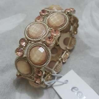 Equip Bracelet