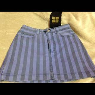 INSIGHT SKIRT original