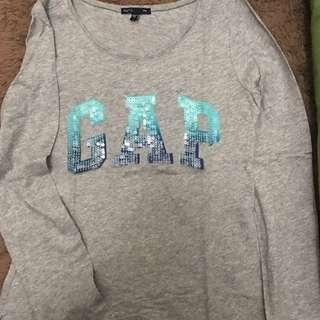 Tshirt GAP