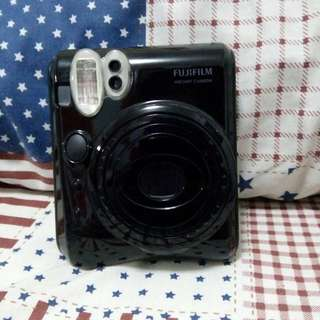 Instax Fujifilm Polaroid 50s (negotiable)