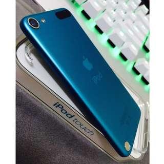 Apple I Pod Touch5