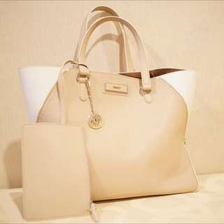 DKNY Women Hand Bag (original)
