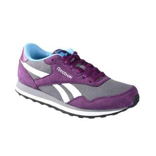 Reebok Royal Sprint SE Purple