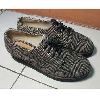 MOCHULAVEA Shoes