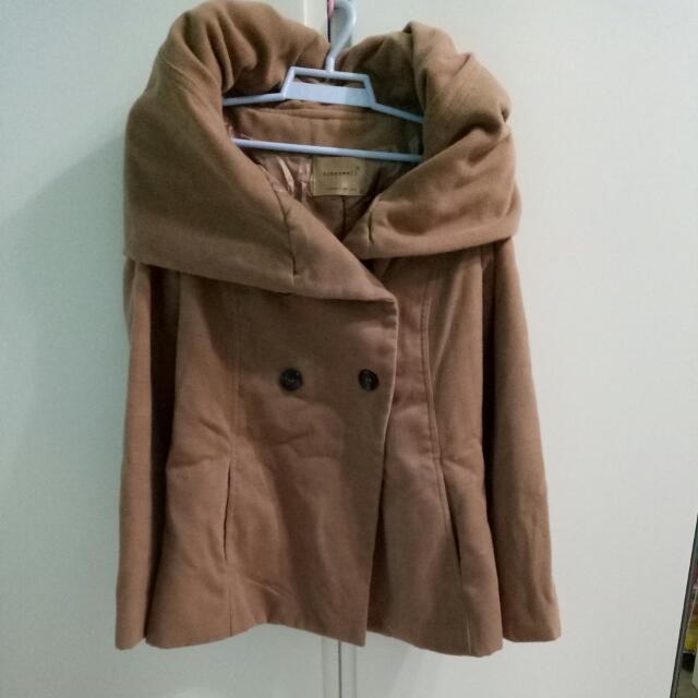 外套隨便賣