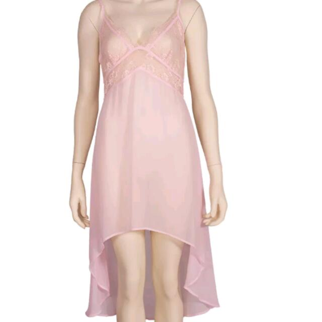 Babyginger Mella Chemise S/M/L Available Limited Edition