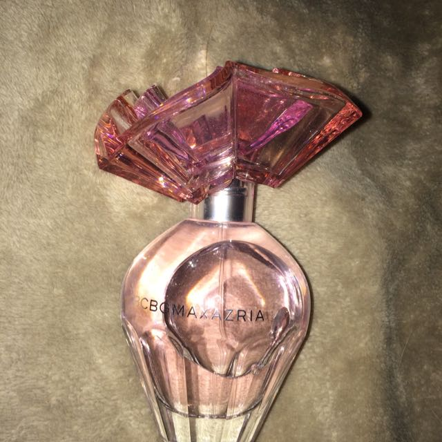 bcbg fragrance