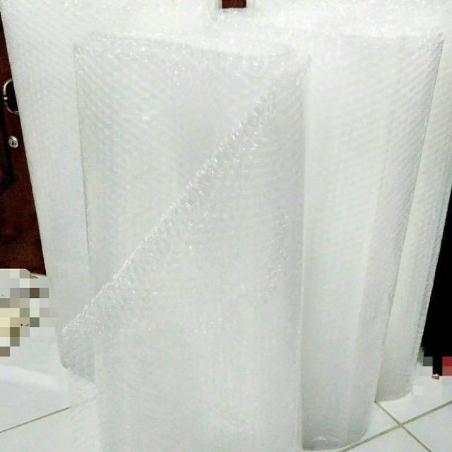 Bubble Wrap Uk 62 X 700 Cm