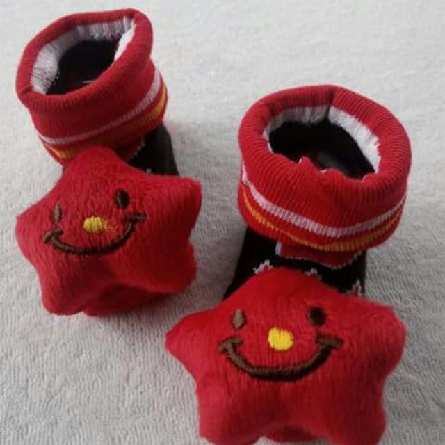 Character Socks For Boys