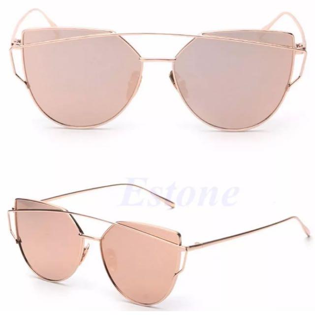 Dior Replica Sunglasses