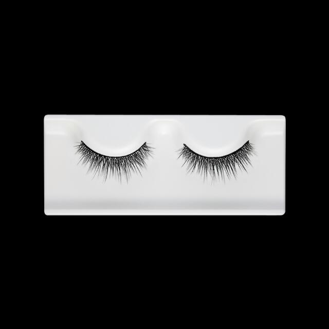ISO Looking For Fake Lashes