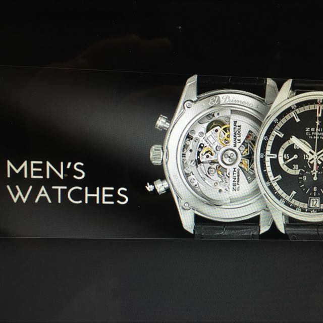 60b12f9d511 Luxury Watch Panerai Ap Rolex Omega Cartier Diesel Mido Tudor Bulova ...