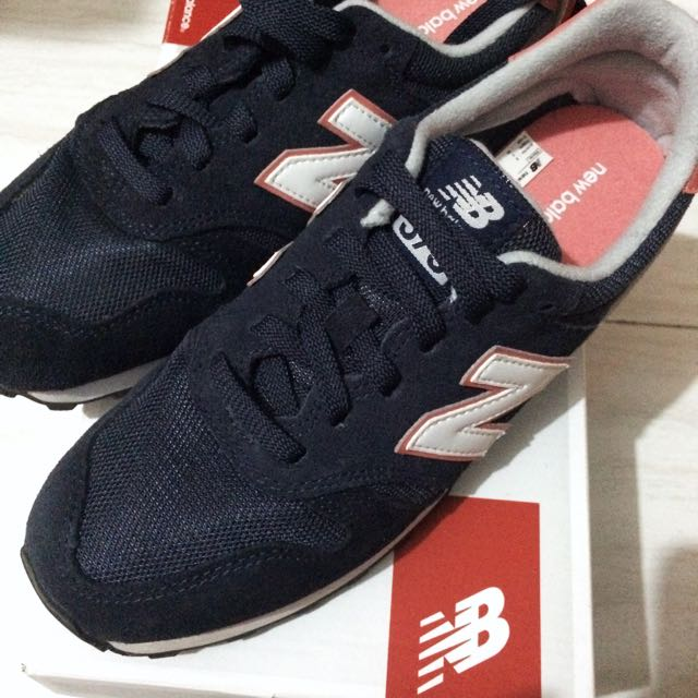 New Balance Shoes ORI