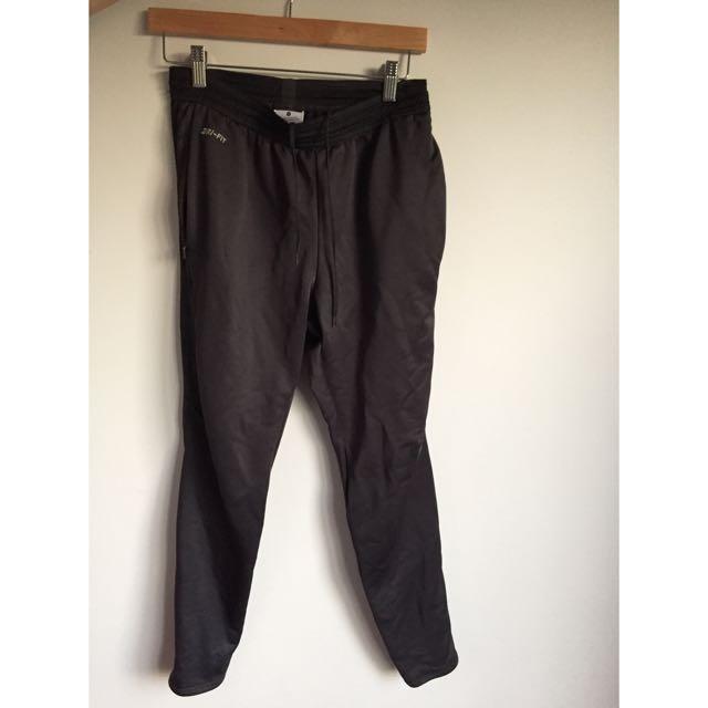 Nike Dri Fit Tight Pants