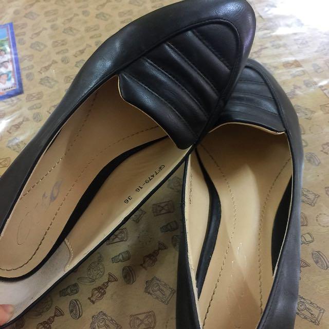 Otto Shoes